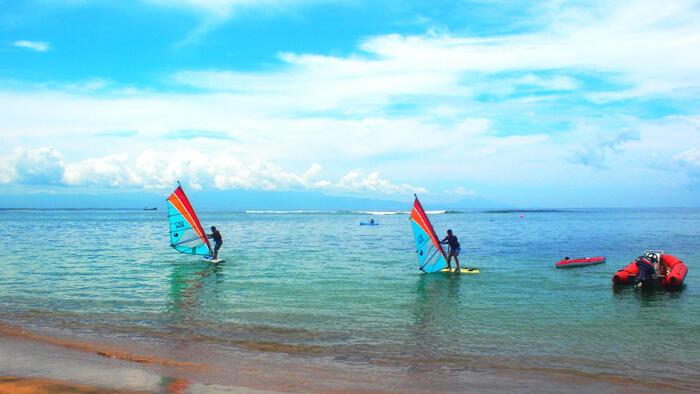 windsurfing-clubmed-bali