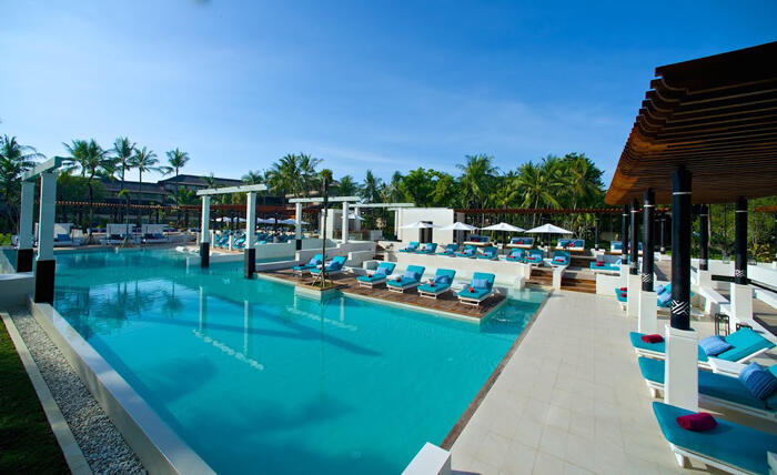 zenpool-clubmed