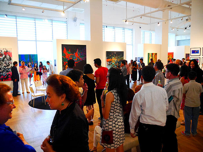 a-laitong-60-years-exhibition-artist-10