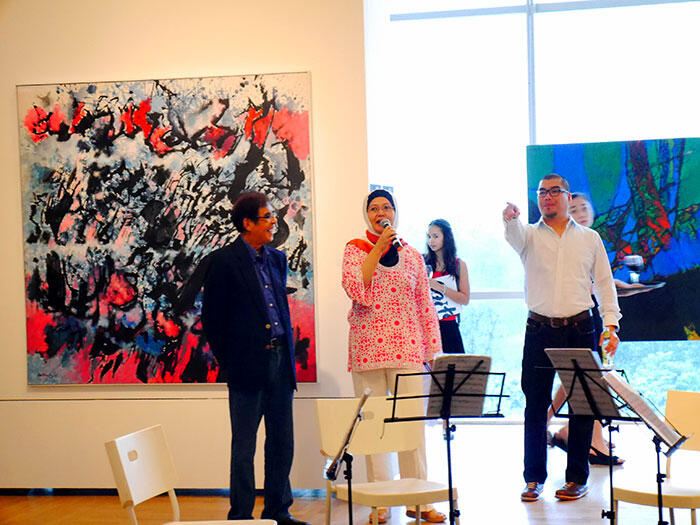 a-laitong-60-years-exhibition-artist-12