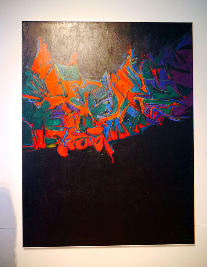 a-laitong-60-years-exhibition-artist-17