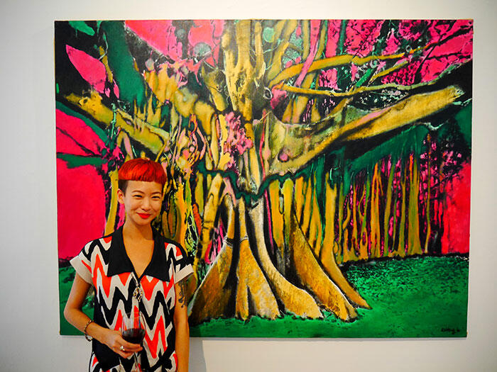 a-laitong-60-years-exhibition-artist-2