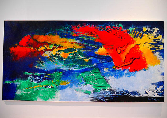 a-laitong-60-years-exhibition-artist-5