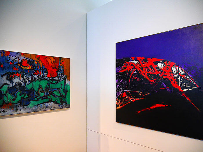 a-laitong-60-years-exhibition-artist-6