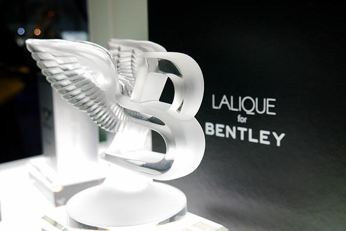 bentley-laliqud-maccallan-1