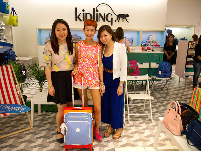 kipling-SS14-12-summer-wave