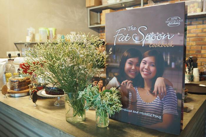 Fatspoon-cookbook-1