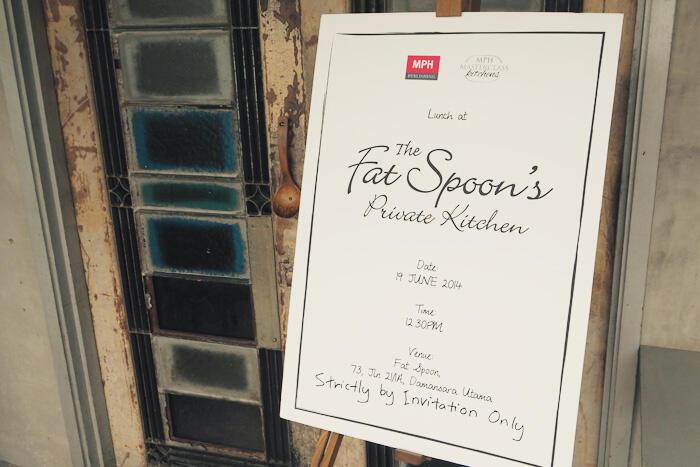 Fatspoon-cookbook-4