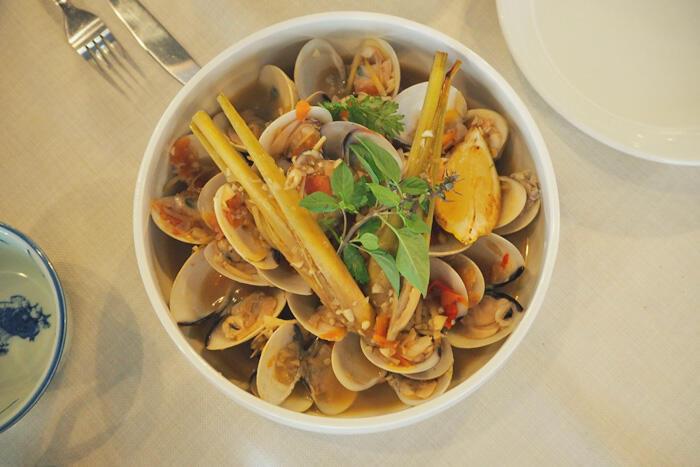 Fatspoon-cookbook-clams2