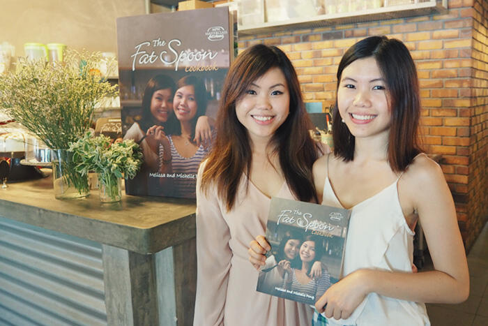 Fatspoon-cookbook-michelle-lisspong
