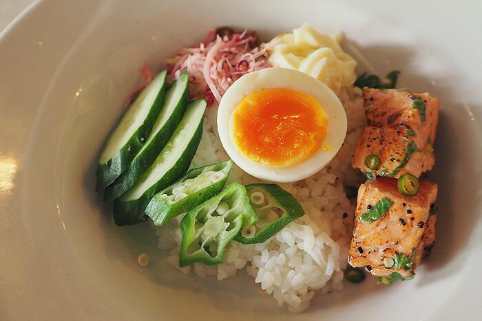 Fatspoon-cookbook-ricesalmon2