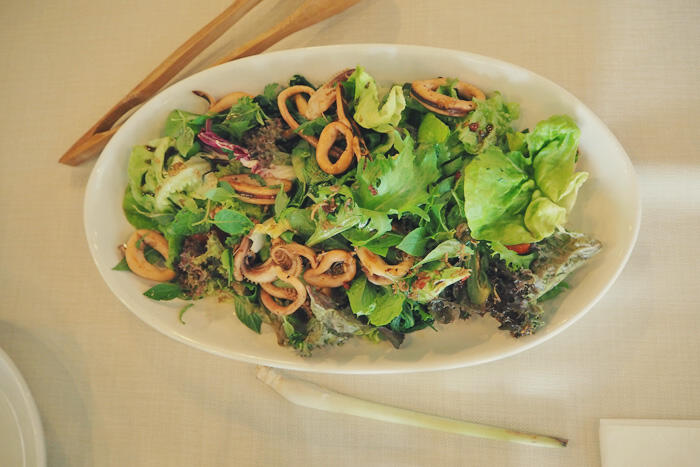 Fatspoon-cookbook-squid
