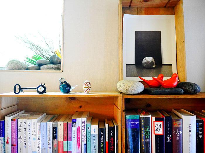 airbnb-seoul-jongno-20-house-rooftop-garden