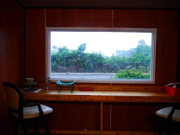 jeju-citrus-b&b-airbnb-21