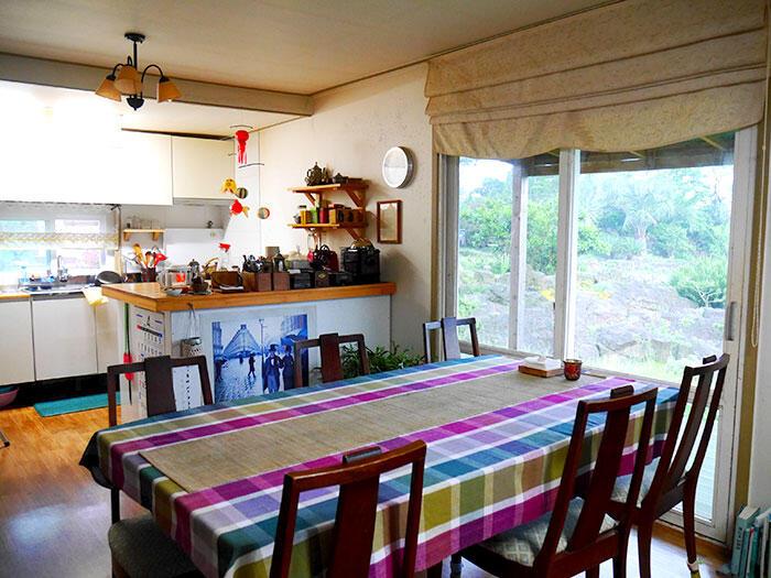jeju-citrus-b&b-airbnb-5