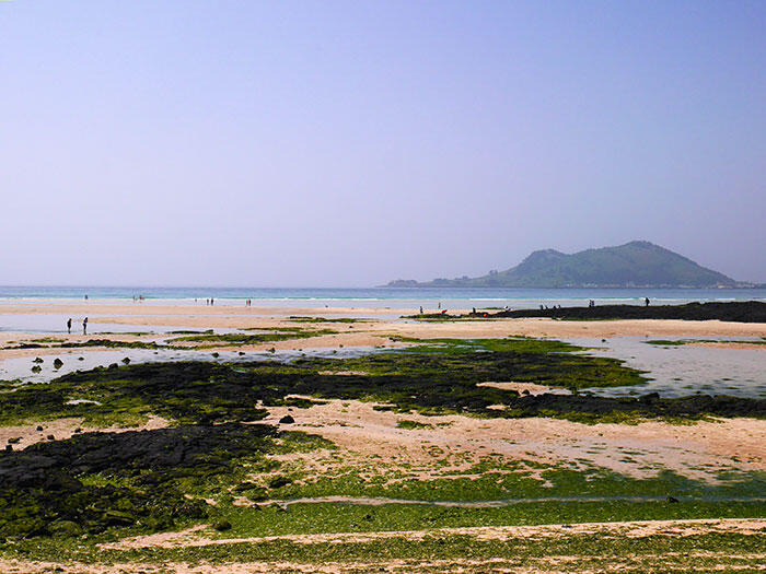jeju-korea-6-beach