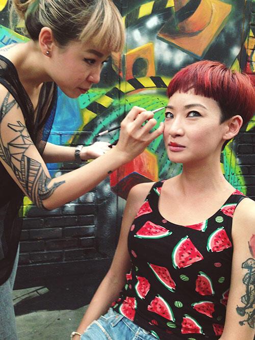 aa-1-laine-wong-make-up
