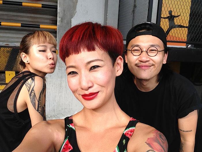 aa-10-jumpstreet-vpyp-joyce-wong laine wong