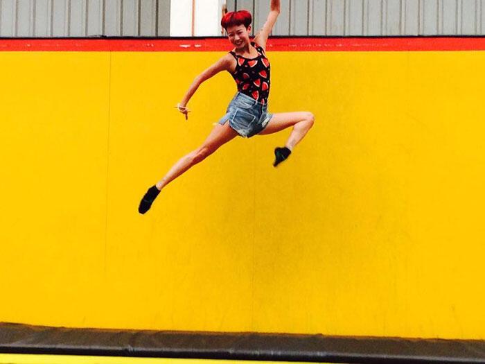 aa-11-jump street asia-vpyp-joyce-wong