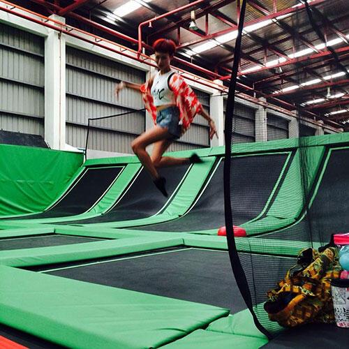aa-8-jump street asia-vpyp-joyce-wong