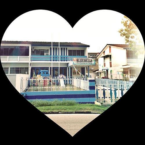 ee-bluebells-kindergarten-penang