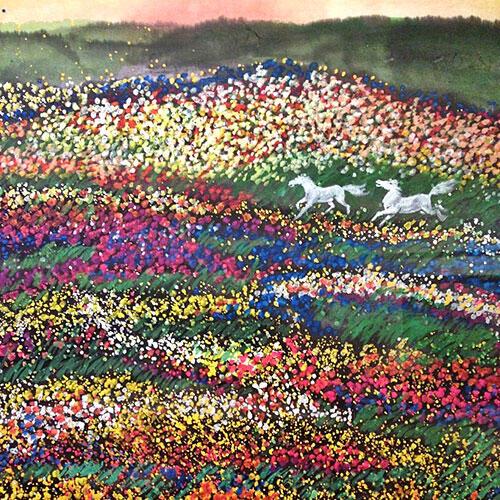 ee-horse-art-penang