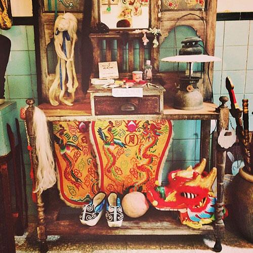 ee-teochew-puppet-opera-house-penang