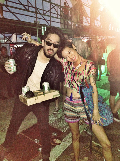 good-vibes-festival-2014-10