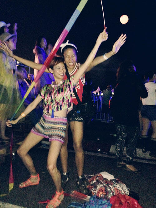 good-vibes-festival-2014-11