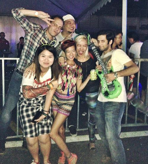 good-vibes-festival-2014-13