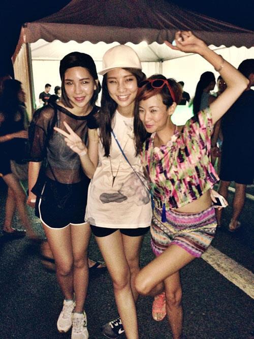 good-vibes-festival-2014-14