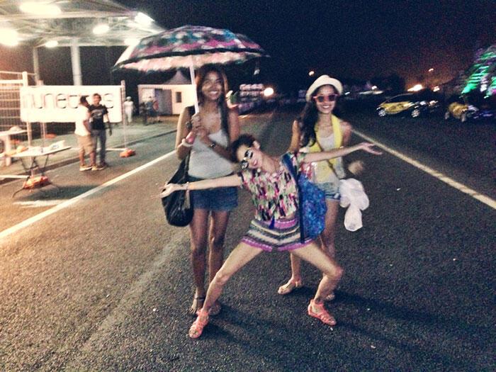 good-vibes-festival-2014-15