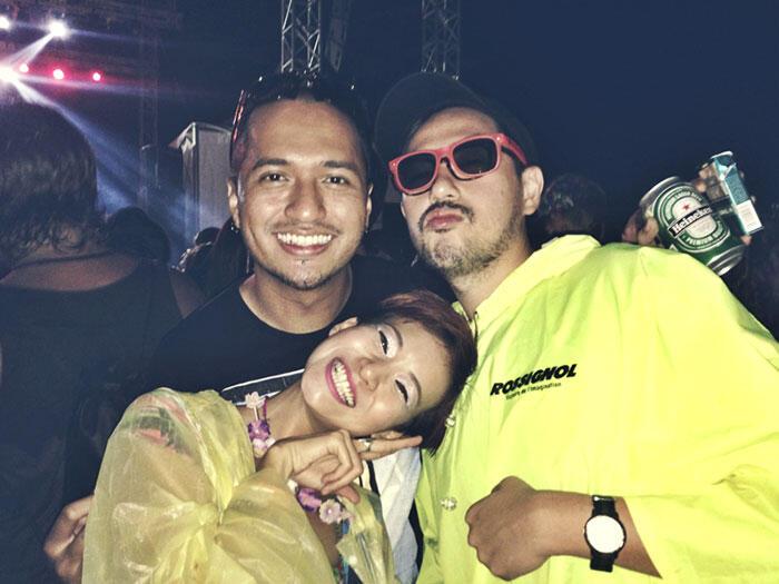 good-vibes-festival-2014-7