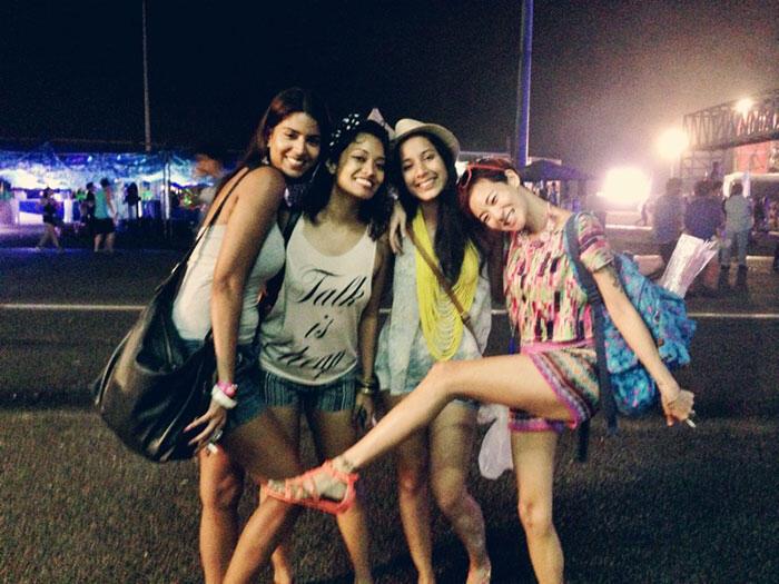 good-vibes-festival-2014-9