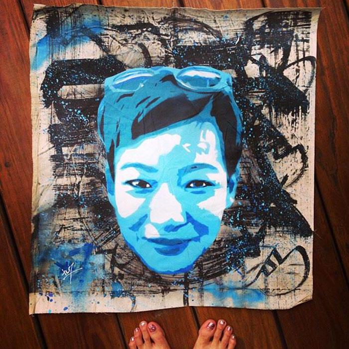 iman-xuf-stencil-art-1
