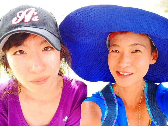 jeju-korea-30-mount-songaksan