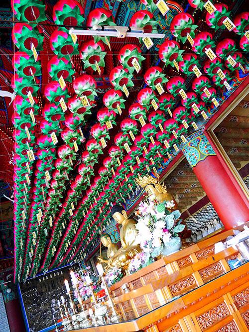 jeju-korea-4-temple-mount-sanbang