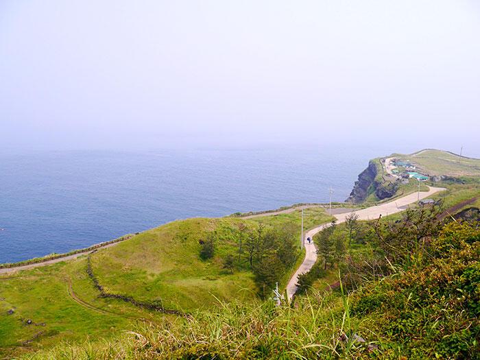 jeju-korea-48-mt-songaksan