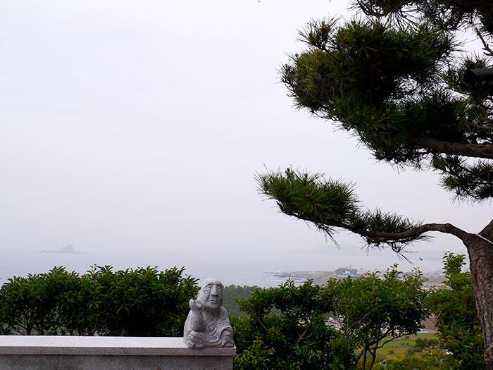 jeju-korea-7-temple-mount-sanbang