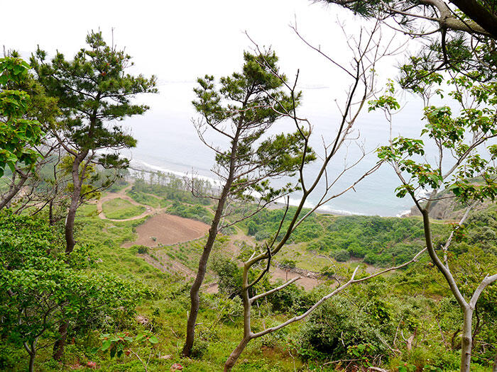 jeju-korea-9-temple-mount-sanbang