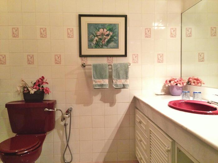 kinkybluefairy-penang-airbnb