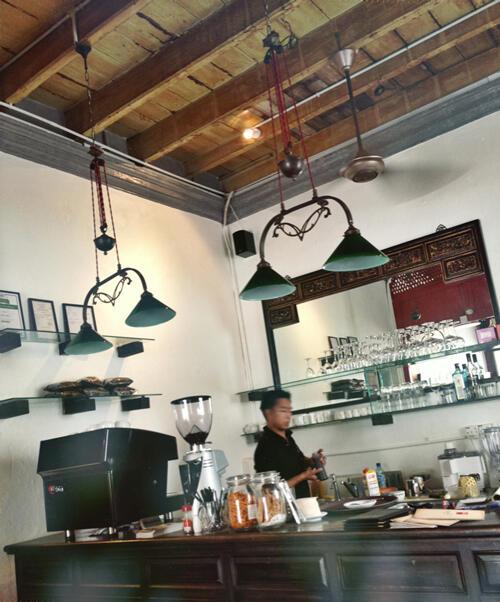 kinkybluefairy-penang-cafe
