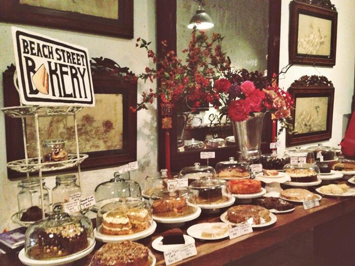 kinkybluefairy-penang-feast