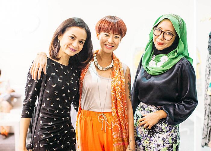 18-kinkybluefairy-love-bonito-malaysia