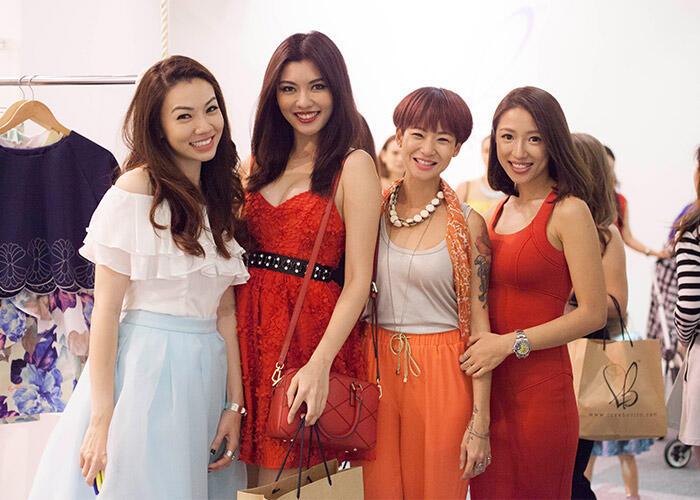 26-kinkybluefairy-love-bonito-malaysia