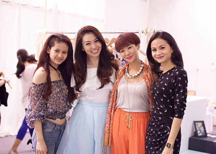 42-kinkybluefairy-love-bonito-malaysia