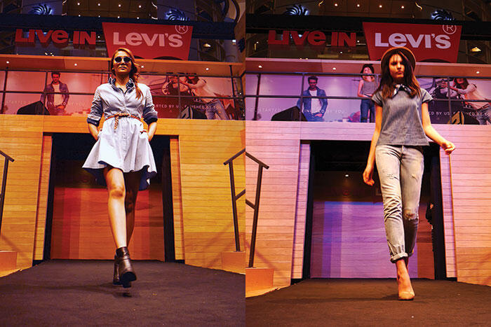 a-live-in-levi's-klcc-12