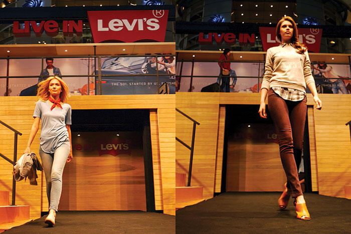 a-live-in-levi's-klcc-14