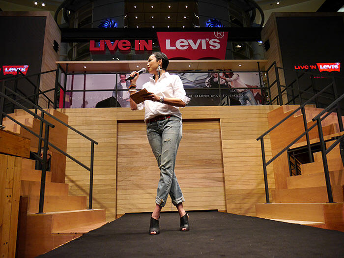a-live-in-levi's-klcc-15