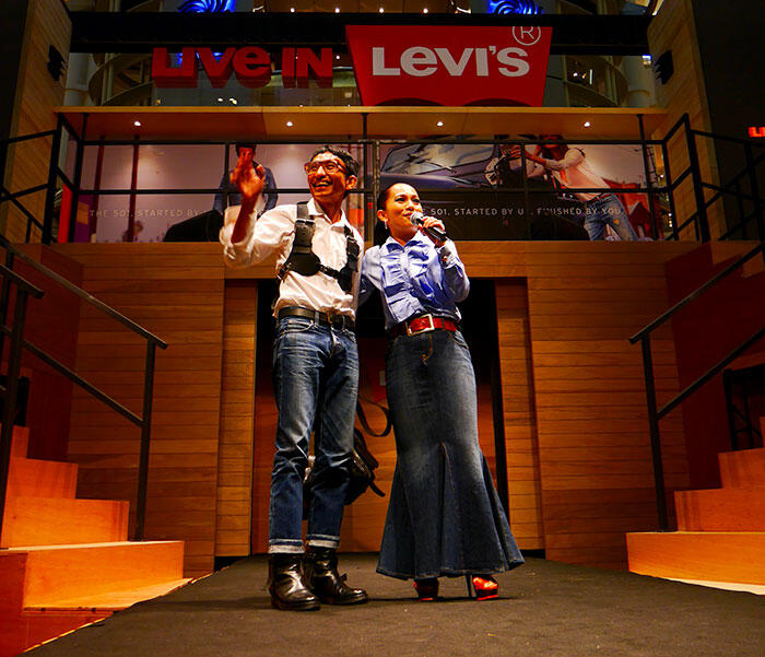 a-live-in-levi's-klcc-18